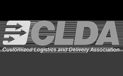 CLDA+Greyscale-400x250